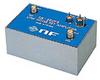 Amplifier -- SA-220F5