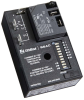 Counters Timer -- HRV41AE