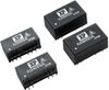 IU Series DC/DC Converter -- IU1224DA-H-Image