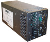 Power Supply for Rugged Environments -- LZSA -- View Larger Image