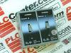 SIEMENS MRSKG22C ( MANUAL SW,TOGGLE,3-P,440-600VAC,NEMA 1 ) -Image