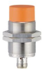 Compact evaluation unit for speed monitoring -- DI5032 -Image