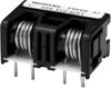 Hall Effect Current Sensor -- L07P***D15 Series - Image