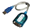 CP Technologies USB to Serial Adapter -- CP-US-03
