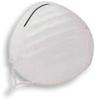 SAS Nuisance Dust Mask - 50 Pack -- SAS-2985