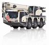 All Terrain Cranes -- AC 700