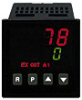 Temperature Limit Alarm -- TLA21000 - Image