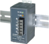 DIN Rail Mount Power Supplies -- RP1024