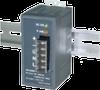 DIN Rail Mount Power Supplies -- RP1024 - Image