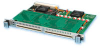 AVME Series Digital I/O Board, Isolated -- AVME9440