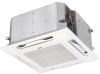 Multi Split System - Air Conditioner -- CS-MKS12NB4U