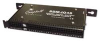 16-Channel Input/Output Expansion Module -- SDM-IO16 - Image