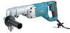 """DA4000LR - 1/2"""" Angle Drill -- DA4000LR"""