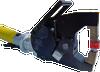 ASTRACLINCH Alligator V4 Clinching Machine - Image