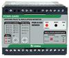 PGR-6100-120 - PGR-6100 Series - Ground Fault & Inspection Relay -- PGR-6100-120 - PGR-6100 Series