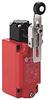Metal Safety Limit Switch -- 440P-MMHB22B