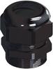 Cable Glands -- CG-M12-1-BK -Image