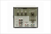 Reference Divider -- 752A