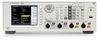 Audio Analyzer -- U8903A