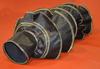 THERMOPAK® Robot Arm Cover -- ARMATEX® SBN 13-602 ROBOTEX - Image