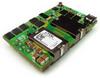 96 - 204W, 24V & 48V Input Quarter Brick Converter -- iQE Series -Image