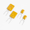 Radial Leaded Resettable PTCs -- 16R700G -Image