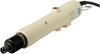 VZ3012PS Electric Screwdriver -- 144353 -Image