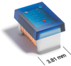 1812CS (4532) High Q Ceramic Chip Inductors -- 1812CS-332 -Image