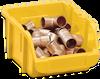 Small Parts Storage Bin -- Model # BIN-7
