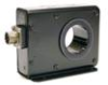 AC Current Transducer -- S714 Series - Image