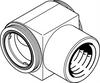 LK-3/8 Ring piece -- 9175-Image