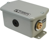 Differential Pressure Transmitter -- PX157