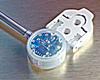 HPQ-D Series -- HPQ-D11 - Image