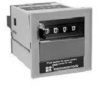 Electromechanical Predetermining Counter -- 58 Series