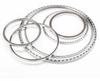 Precision Ball Bearings -- Thin Section Bearings