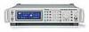 250 kHz to 3 GHz Digital RF Signal Generator -- Aeroflex/IFR/Marconi 3413
