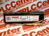 BALLAST ELECTROMAGNETIC .2AMP 277VAC 60HZ -- VM2SP20TP - Image