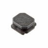 Fixed Inductors -- 732-10757-6-ND -Image