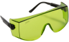 KWL-YAGSAFE Laser Safety Glasses -- KWL-YAGSAFE - Image