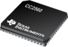 CC2560 Bluetooth Controller -- CC2560BRVMR