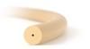 PharMed® Ismaprene Tubing, 7.5 m, Wall Thickness = 3.2 mm 12.7 mm ID x 19.1 mm OD -- MF0034A