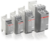 Soft Starters - Compact Range - PSR Series - Image