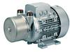 L-Series Liquid Ring Compressors