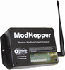 ModHopper Wireless Modbus Transceiver -- R9120-5 - Image