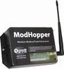 ModHopper Wireless Modbus Transceiver -- R9120-5