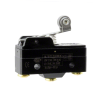 Snap Action, Limit Switches -- 480-6760-ND -Image