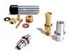 Avionics RF Connectors -- ECS Brand Specialty - Image