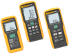 Laser Distance Meters -- Fluke