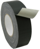 76 Mesh Low Gloss Gaffers Tape -- DUCTCLO 3800 -Image