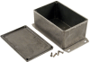 Boxes -- HM3663-ND -Image